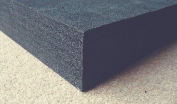 011-acoustic-close-cell-foam