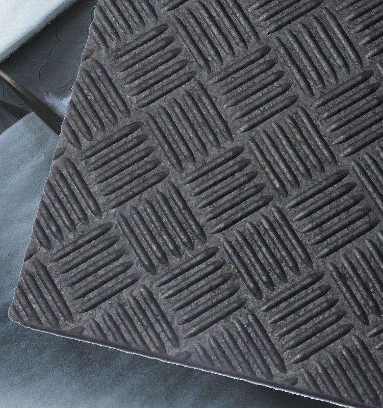 floor_mats