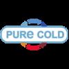 pure-cold