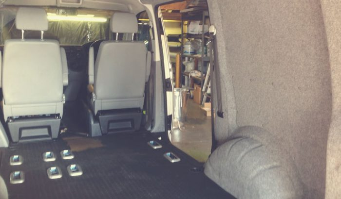 013-acoustic-interior-trim