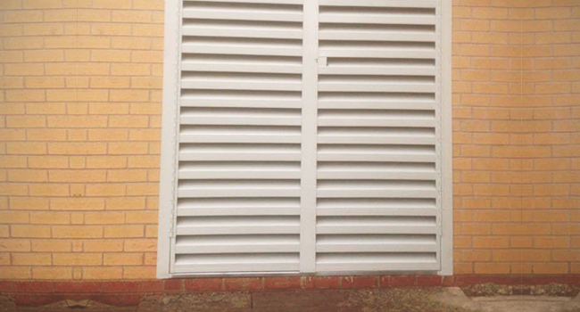 acoustic-louvres-installation