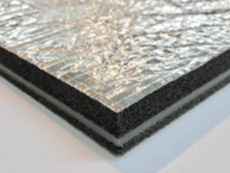 acoustic-laminates-composites