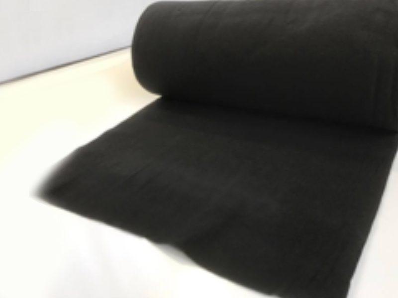pressed-carpet-1