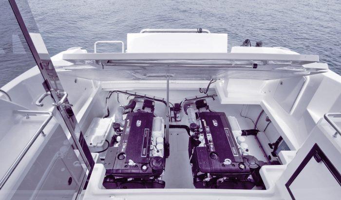marine_soundproofing